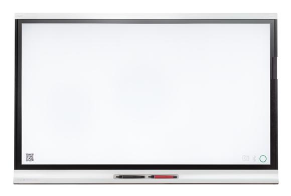 Купить Интерактивная маркерная доска SMART kapp IQ 55 в официальном интернет-магазине оргтехники, банковского и полиграфического оборудования. Выгодные цены на широкий ассортимент оргтехники, банковского оборудования и полиграфического оборудования. Быстрая доставка по всей стране