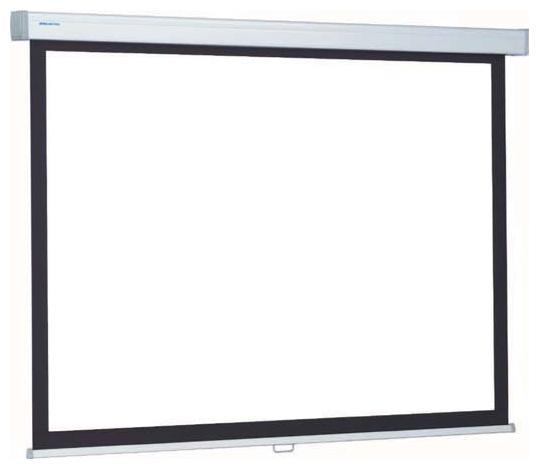все цены на ProScreen 240x240 Datalux (10200033) онлайн