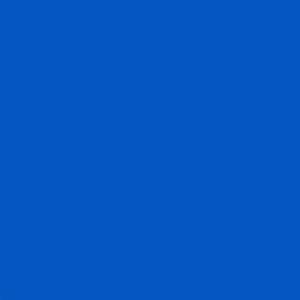 Пленка для термопереноса на ткань Poli-Flex Premium Royal Blue 406