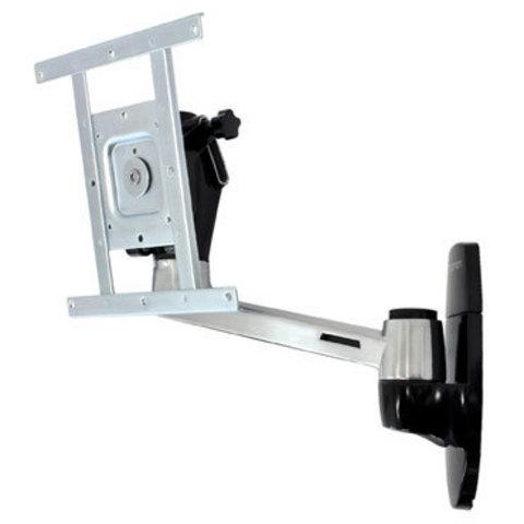 Ergotron Neo-Flex HD Swing Arm (45-268-026)