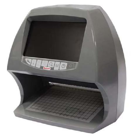 Детектор валют_DoCash DVM BIG D Компания ForOffice 19600.000