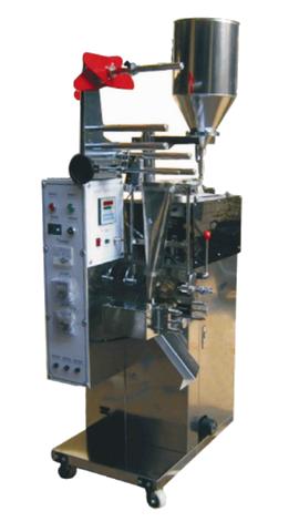 Вертикальный автоматический фасовщик HL DXDG-50II