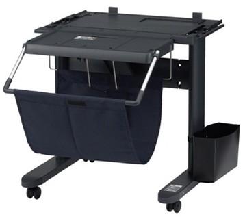 Купить Напольный стенд ST-11 для плоттера Canon LP17 (1255B006) в официальном интернет-магазине оргтехники, банковского и полиграфического оборудования. Выгодные цены на широкий ассортимент оргтехники, банковского оборудования и полиграфического оборудования. Быстрая доставка по всей стране