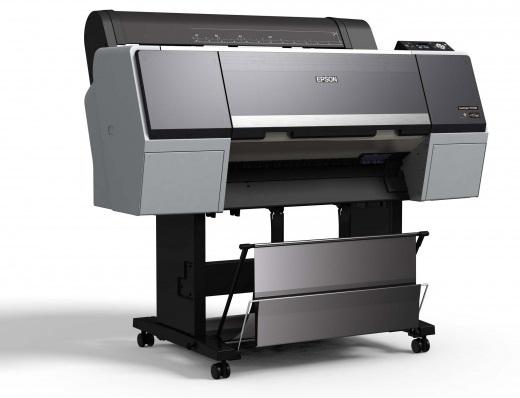 SureColor SC-P7000 STD Spectro