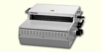 Купить Зажимщик Renz ECL 360 в официальном интернет-магазине оргтехники, банковского и полиграфического оборудования. Выгодные цены на широкий ассортимент оргтехники, банковского оборудования и полиграфического оборудования. Быстрая доставка по всей стране