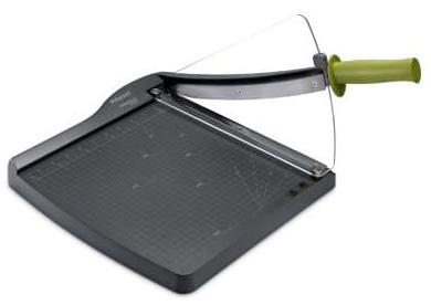ClassicCut CL100 ноутбук 4good cl100