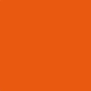 Термопленка CAD-CUT sports film Orange 180