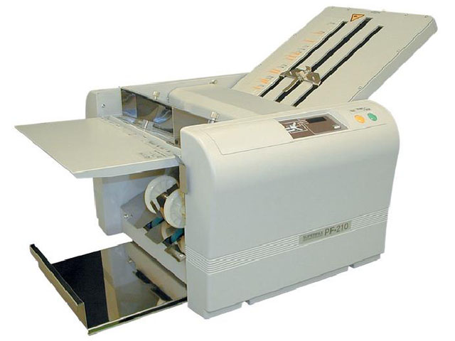 ���������� Superfax PF-210