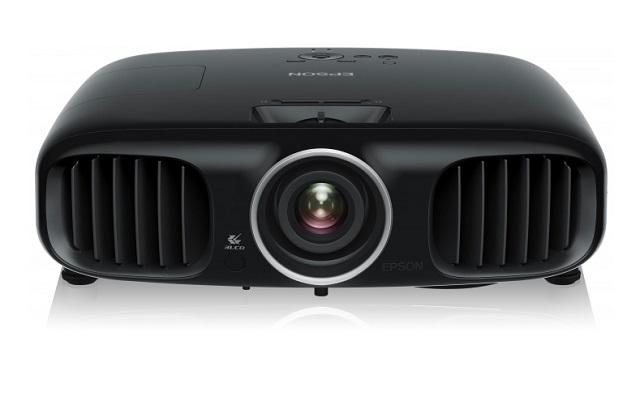 проекторы epson eh tw570 Epson EH-TW6100 (V11H501040LW)