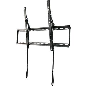 Купить Крепление для панелей и телевизоров Wize WT65 в официальном интернет-магазине оргтехники, банковского и полиграфического оборудования. Выгодные цены на широкий ассортимент оргтехники, банковского оборудования и полиграфического оборудования. Быстрая доставка по всей стране