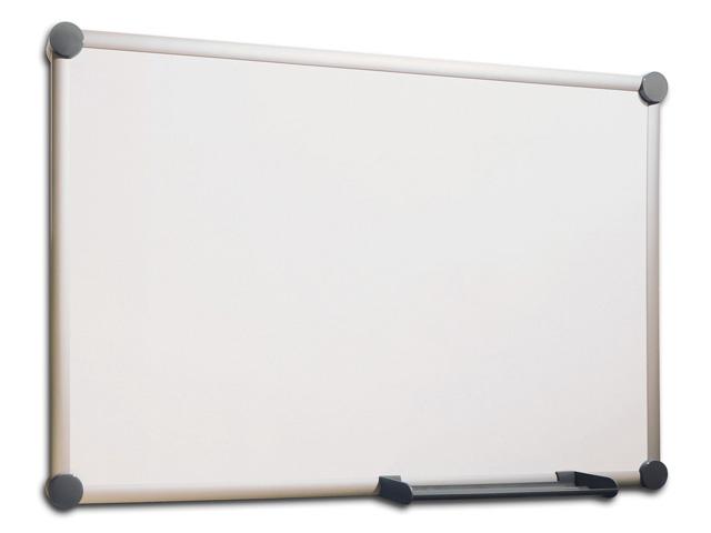 Магнитно-маркерная доска_Hebel 60x90 Компания ForOffice 3245.000