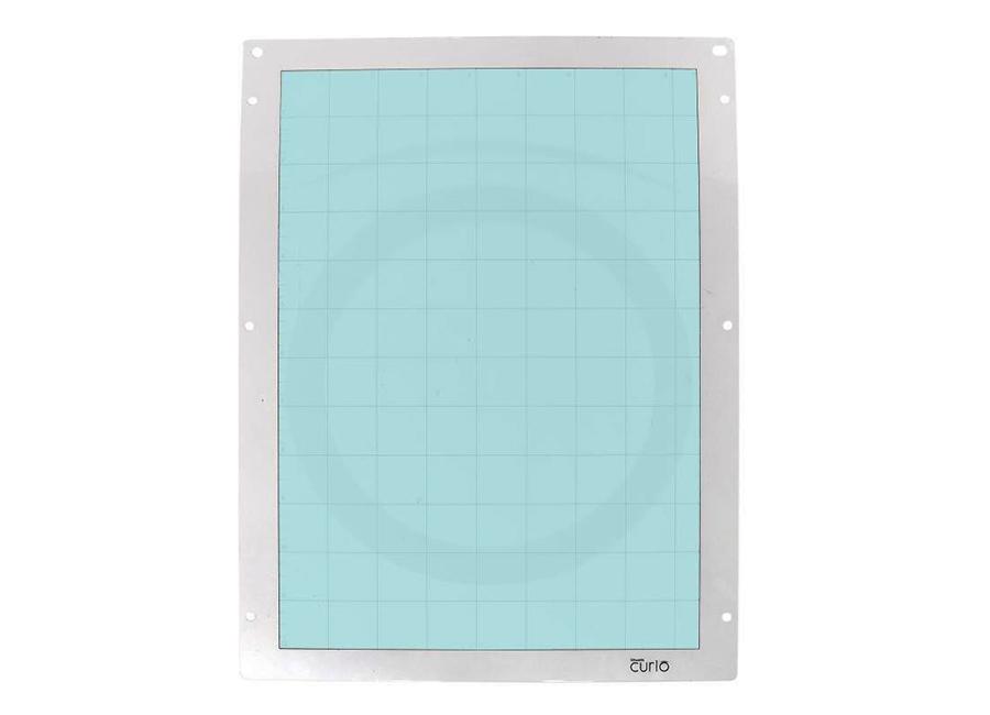 Кэрриер для резки (21.5cm x 30.4cm) для Silhouette Curio silhouette curio cutting tool