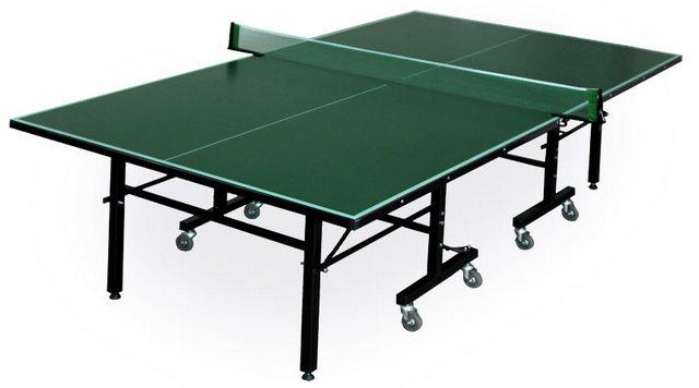 Игровой стол для тенниса Professional от FOROFFICE