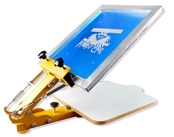 LM-Print SP-3010S