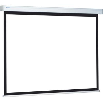 ProScreen CSR 168x220см Matte White S (10200207) projecta proscreen 200x153 matte white 10200008
