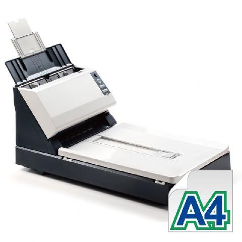 ������ Avision AV1880