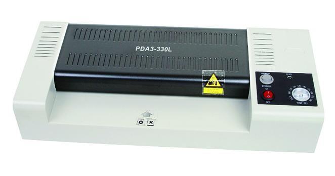 FGK PDA-230L