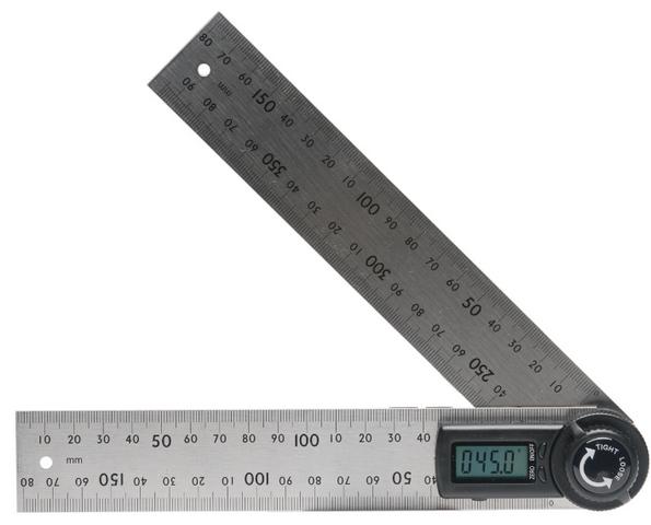 AngleRuler 20 аккумулятор таблеточного типа tianqiu 5pcs lr44 cr2032 3v cr 2032 gm246