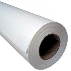 Баннер пропитанный, нетканый материал LFM344 Oce Soft Banner 120 гр/м2, 1.067х100м