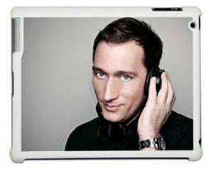 Чехол IPD09 для iPad2 и iPad3 grassroot 9 7 inch tablet lcd screen for ipad4 ipad 4 ipad3 ipad 3 replacement lcd screen display