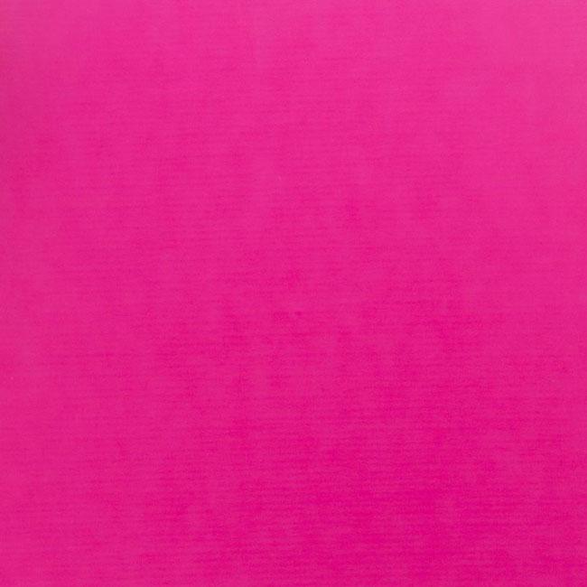 Пленка для термопереноса на ткань Hotmark Revolution розовый флуорисцентный 332