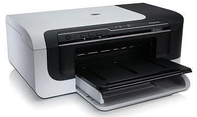 HP Officejet 6000 (CB051A)