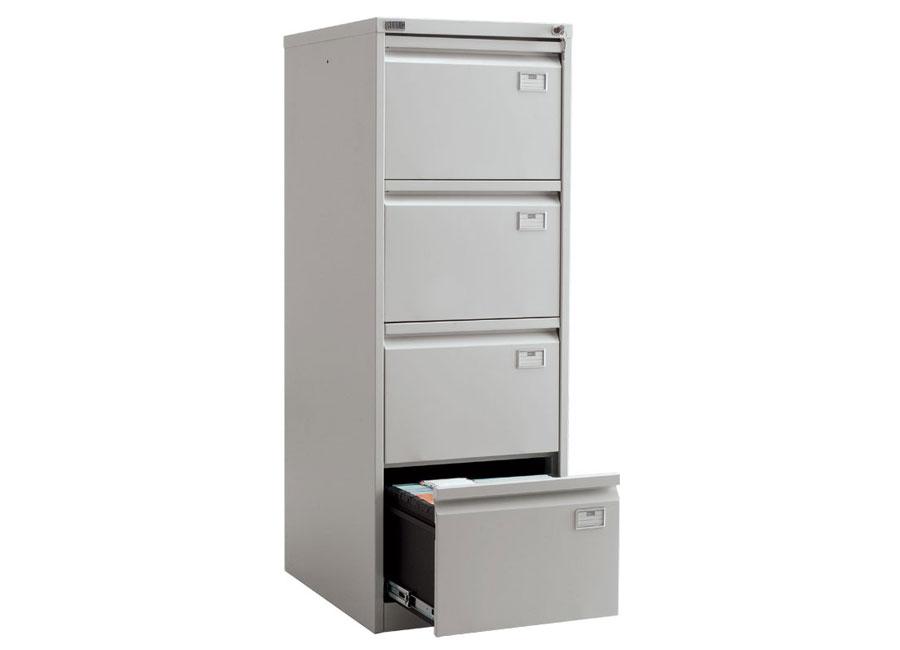 Купить Шкаф картотечный Nobilis NF-04 в официальном интернет-магазине оргтехники, банковского и полиграфического оборудования. Выгодные цены на широкий ассортимент оргтехники, банковского оборудования и полиграфического оборудования. Быстрая доставка по всей стране