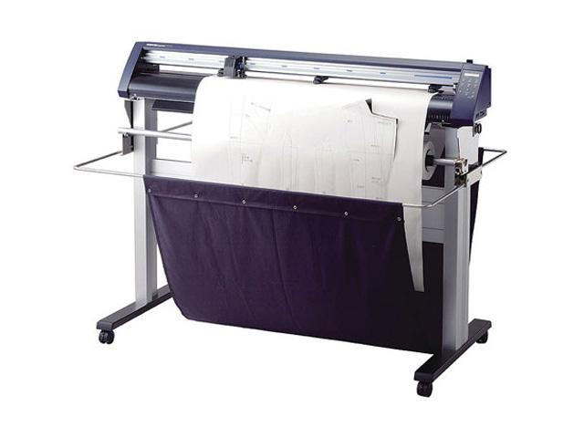 Корзина для режущего плоттера Graphtec СЕ5000-120 Компания ForOffice 31863.000