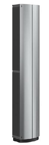 ACCS30E23-V колонки focal multimedia ас sib evo 5 1 black