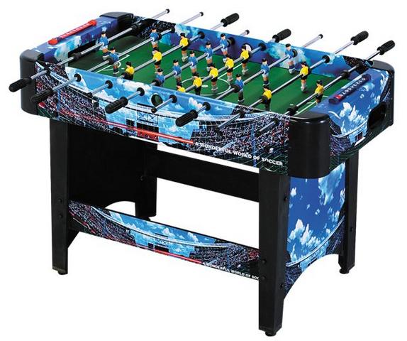 Игровой стол Настольный футбол (кикер) Arsenal