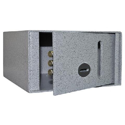 Купить Автомобильный сейф Bestsafe AC-53 в официальном интернет-магазине оргтехники, банковского и полиграфического оборудования. Выгодные цены на широкий ассортимент оргтехники, банковского оборудования и полиграфического оборудования. Быстрая доставка по всей стране
