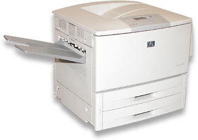 DRIVER UPDATE: HP LASERJET 9050 PCL6