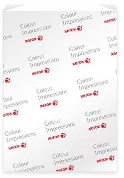 Xerox Colour Impressions Silk 003R92883