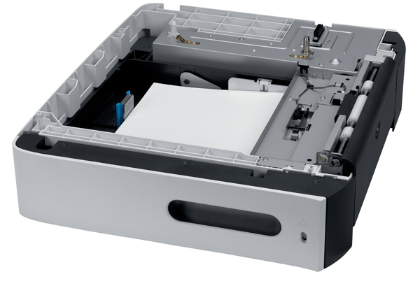 Konica Minolta A00T0Y1 нижний лоток подачи. Компания ForOffice 14510.000