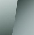 Купить Дизайнерская бумага Touche Cover матовая серая в официальном интернет-магазине оргтехники, банковского и полиграфического оборудования. Выгодные цены на широкий ассортимент оргтехники, банковского оборудования и полиграфического оборудования. Быстрая доставка по всей стране