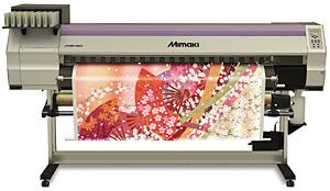 Купить Текстильный плоттер Mimaki JV33-Tx (Sub) в официальном интернет-магазине оргтехники, банковского и полиграфического оборудования. Выгодные цены на широкий ассортимент оргтехники, банковского оборудования и полиграфического оборудования. Быстрая доставка по всей стране