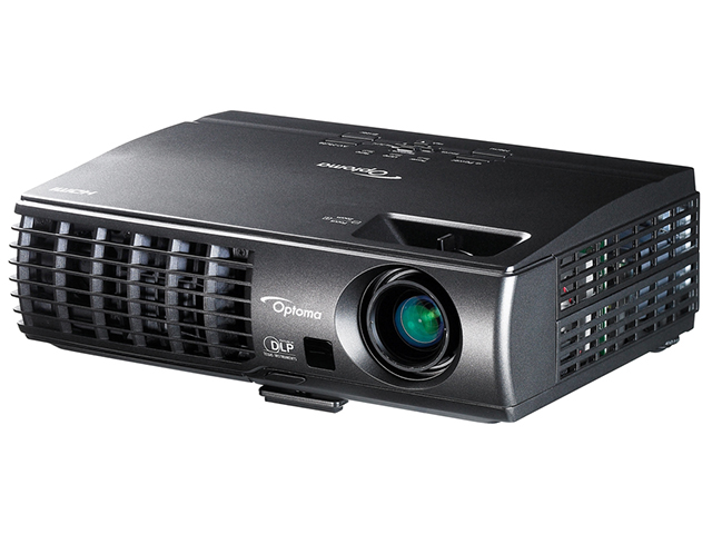 X304M 3d видеопроектор optoma x304m