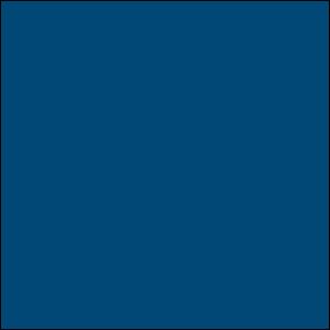 Купить Пленка Oracal 641-67 1.26х50м в официальном интернет-магазине оргтехники, банковского и полиграфического оборудования. Выгодные цены на широкий ассортимент оргтехники, банковского оборудования и полиграфического оборудования. Быстрая доставка по всей стране