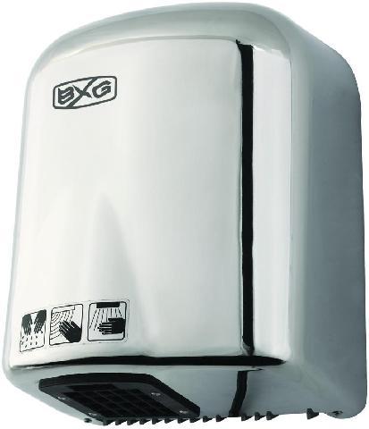 Сушилка BXG-165A