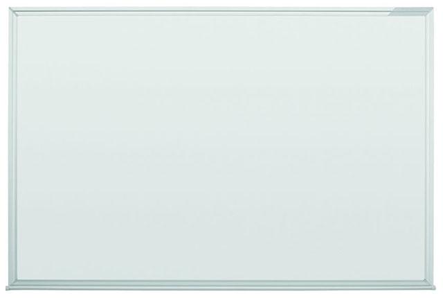 Магнитно-маркерная доска Magnetoplan 220x120 см (1240788) серии SP
