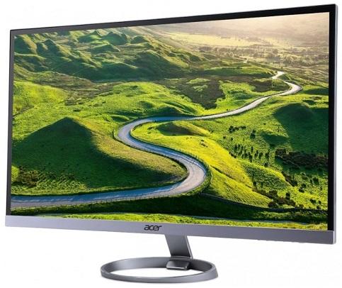 27 Acer H277Hsmidx silver black (UM.HH7EE.002)