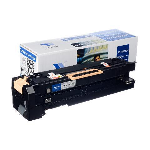 Драм-картридж NV Print 101R00435