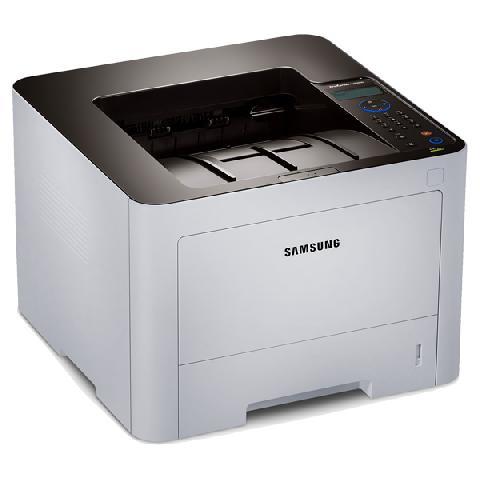 Принтер_SL-M4020ND