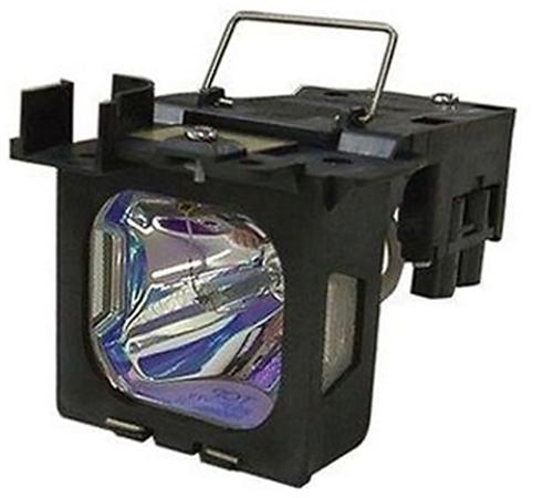 Лампа SMART V25 Компания ForOffice 16900.000