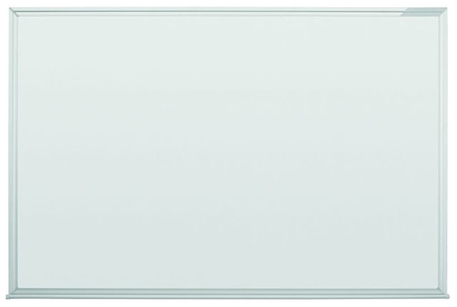 ��������-��������� ����� Magnetoplan 60x45 �� (1240288) ����� SP