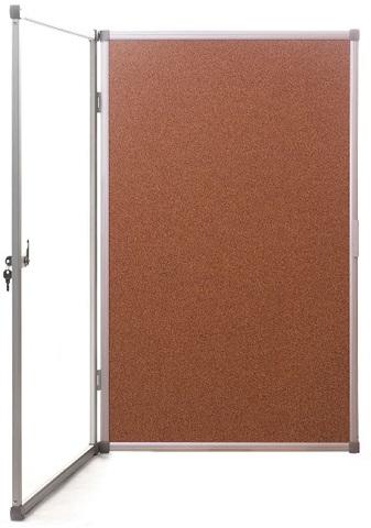 Купить Доска-витрина GBG SV 90x120 в официальном интернет-магазине оргтехники, банковского и полиграфического оборудования. Выгодные цены на широкий ассортимент оргтехники, банковского оборудования и полиграфического оборудования. Быстрая доставка по всей стране
