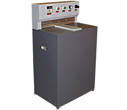 Штриховальная машина Vektor QJY 520