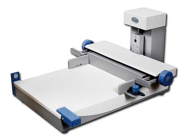 Купить Фотоминистанция Fastbind FotoMount F42 в официальном интернет-магазине оргтехники, банковского и полиграфического оборудования. Выгодные цены на широкий ассортимент оргтехники, банковского оборудования и полиграфического оборудования. Быстрая доставка по всей стране