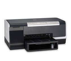 HP Officejet K5400n