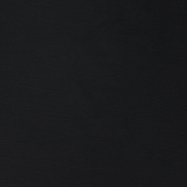Пленка для термопереноса на ткань Hotmark Revolution черная 303